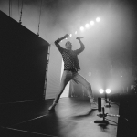 G-Eazy at The Forum