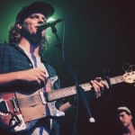 Mac DeMarco at The Fonda Photos by ceethreedom