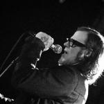Mark Lanegan at The Roxy