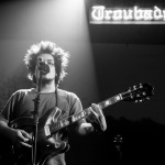 2014_10_20_Milky_Chance_019