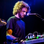 2014_10_20_Milky_Chance_030