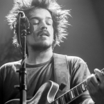 2014_10_20_Milky_Chance_052