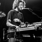 2014_10_20_Milky_Chance_071