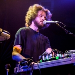 2014_10_20_Milky_Chance_094