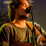 2014_10_20_Milky_Chance_191