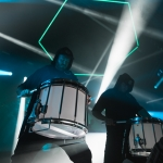 180419-kirby-gladstein-photograpy-odesza-concert-fox-theater-pomona-ggexport-5829