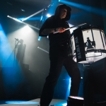 180419-kirby-gladstein-photograpy-odesza-concert-fox-theater-pomona-ggexport-5833