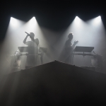 180419-kirby-gladstein-photograpy-odesza-concert-fox-theater-pomona-ggexport-5846