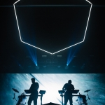 180419-kirby-gladstein-photograpy-odesza-concert-fox-theater-pomona-ggexport-5914