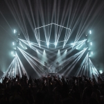180419-kirby-gladstein-photograpy-odesza-concert-fox-theater-pomona-ggexport-6202
