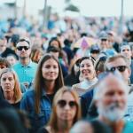 Ohana Fest 2019 by Steven Ward