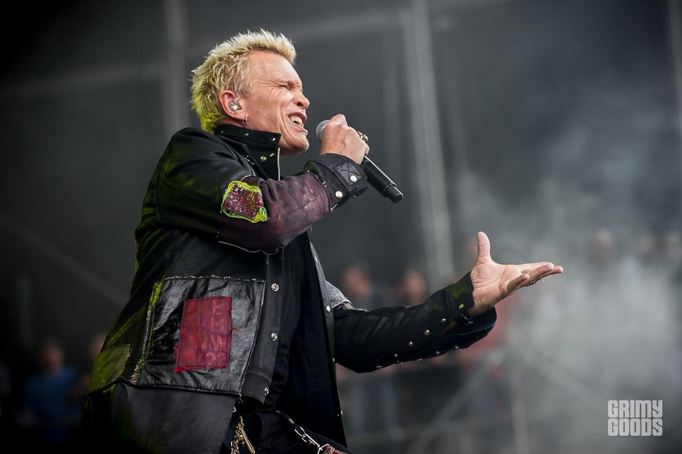 Billy-Idol_04
