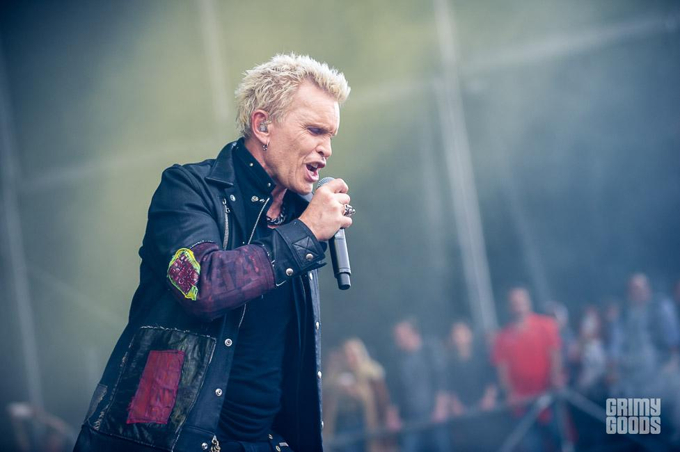 Billy-Idol_07