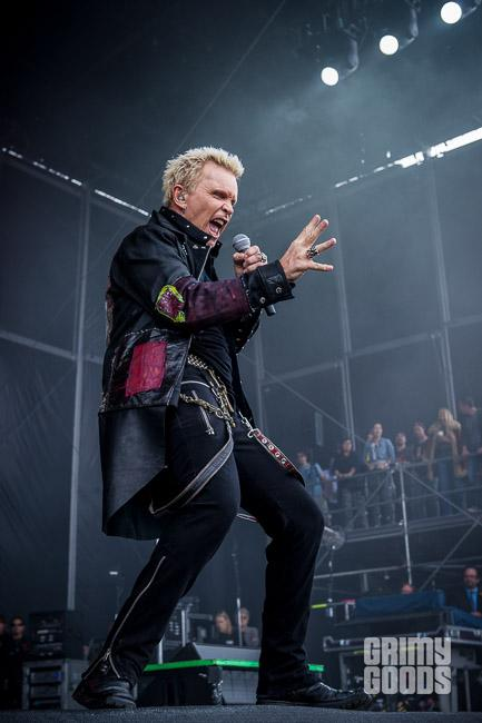 Billy-Idol_08