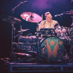 Walk The Moon at The Greek Theater Photos by ceethreedom