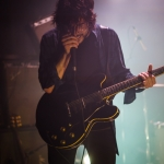 reignwolf_roxy_zbimages-00967