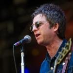 SK_Noel-Gallagher_03.jpg