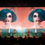 181030-kirby-gladstein-photography-st-vincent-concert-hollywood-palladium-ggexport-0135