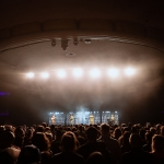 181030-kirby-gladstein-photography-st-vincent-concert-hollywood-palladium-ggexport-9875