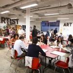 summer-on-7th-inner-city-arts-71