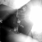 Tamaryn at The Echo Photos by ceethreedom