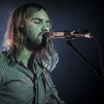 Tame Impala photos By Wes Marsala