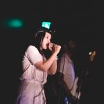 Miho Hatori's New Optimism by Andrew Gomez