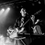 2015_7_7_The Growlers 061