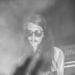 2015_7_7_The Growlers 073