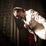 the-hives-fox-theater-pomona-101