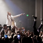 the-hives-fox-theater-pomona-126