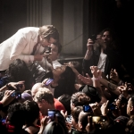 the-hives-fox-theater-pomona-136