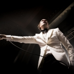 the-hives-fox-theater-pomona-159