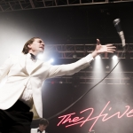 the-hives-fox-theater-pomona-185