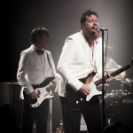 the-hives-fox-theater-pomona-207