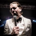 the-hives-fox-theater-pomona-268