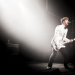 the-hives-fox-theater-pomona-284