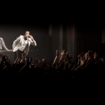 the-hives-fox-theater-pomona-323