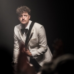 the-hives-fox-theater-pomona-369