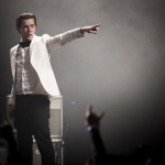 the-hives-fox-theater-pomona-377