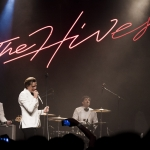 the-hives-fox-theater-pomona-391