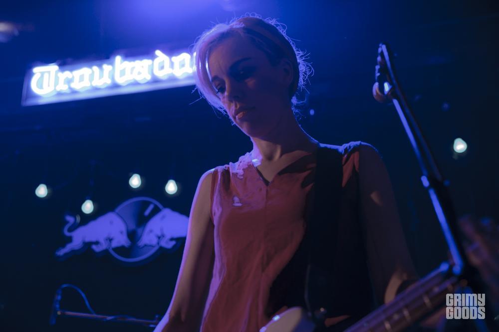 Julie Ruin_Troubadour-3