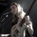 Diana_Troubadour-3