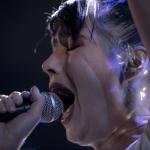 Julie Ruin_Troubadour-7