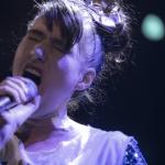Julie Ruin_Troubadour-8