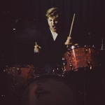 Kiven at The Troubadour Photos by ceethreedom