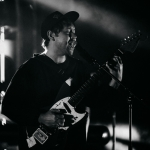 180512-kirby-gladstein-photograpy-unknown-mortal-orchestra-wiltern-los-angeles-ggexport-8807