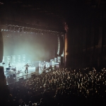 180512-kirby-gladstein-photograpy-unknown-mortal-orchestra-wiltern-los-angeles-ggexport-9126