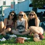 Viva Pomona Festival Photos by Michelle Borreggine