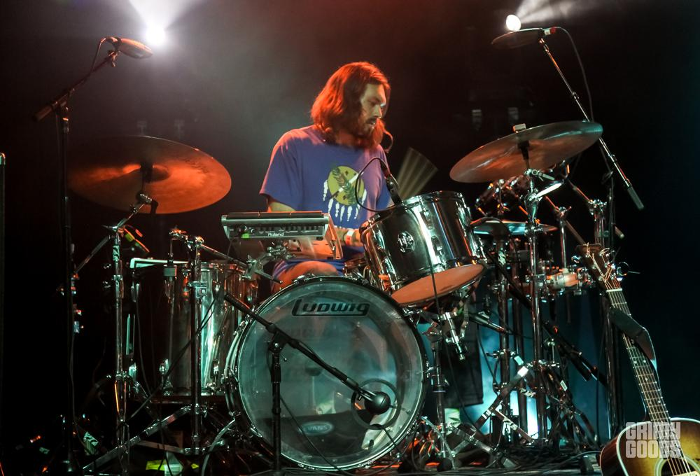 2014_10_17_Washed_Out_064